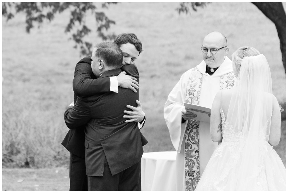 Whitehall Estate Wedding | Northern Virginia Wedding Photographer Kir Tuben_0065.jpg
