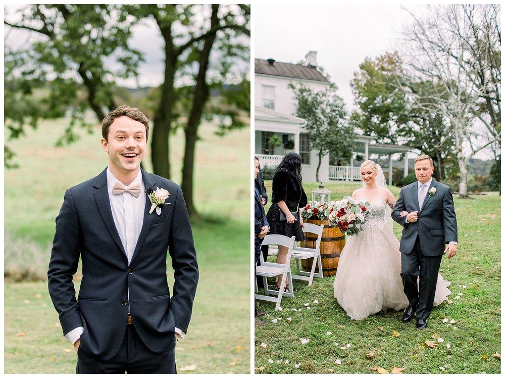 Whitehall Estate Wedding | Northern Virginia Wedding Photographer Kir Tuben_0064.jpg