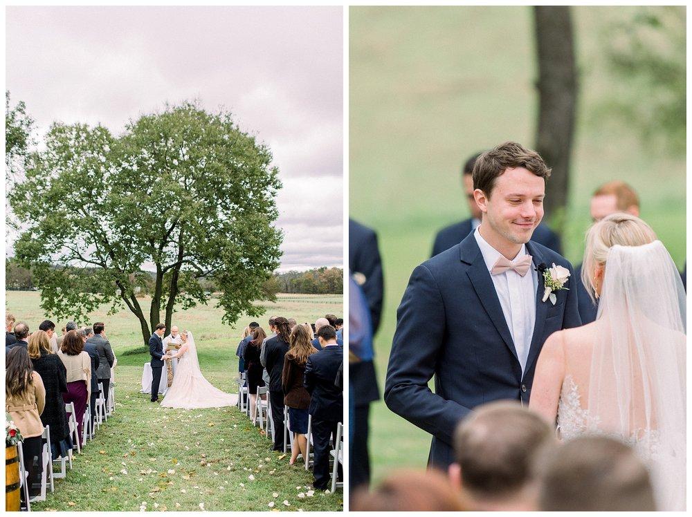 Whitehall Estate Wedding | Northern Virginia Wedding Photographer Kir Tuben_0067.jpg