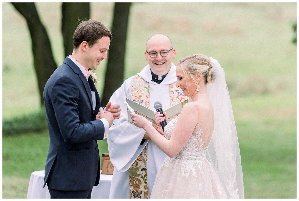Whitehall Estate Wedding | Northern Virginia Wedding Photographer Kir Tuben_0068.jpg