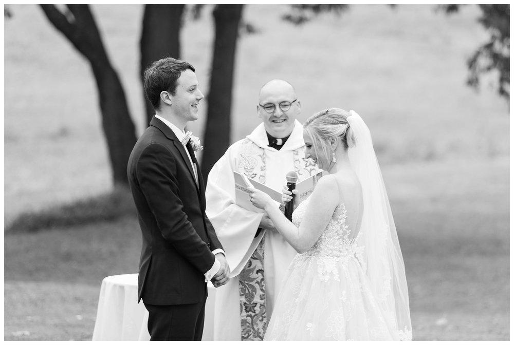 Whitehall Estate Wedding | Northern Virginia Wedding Photographer Kir Tuben_0070.jpg