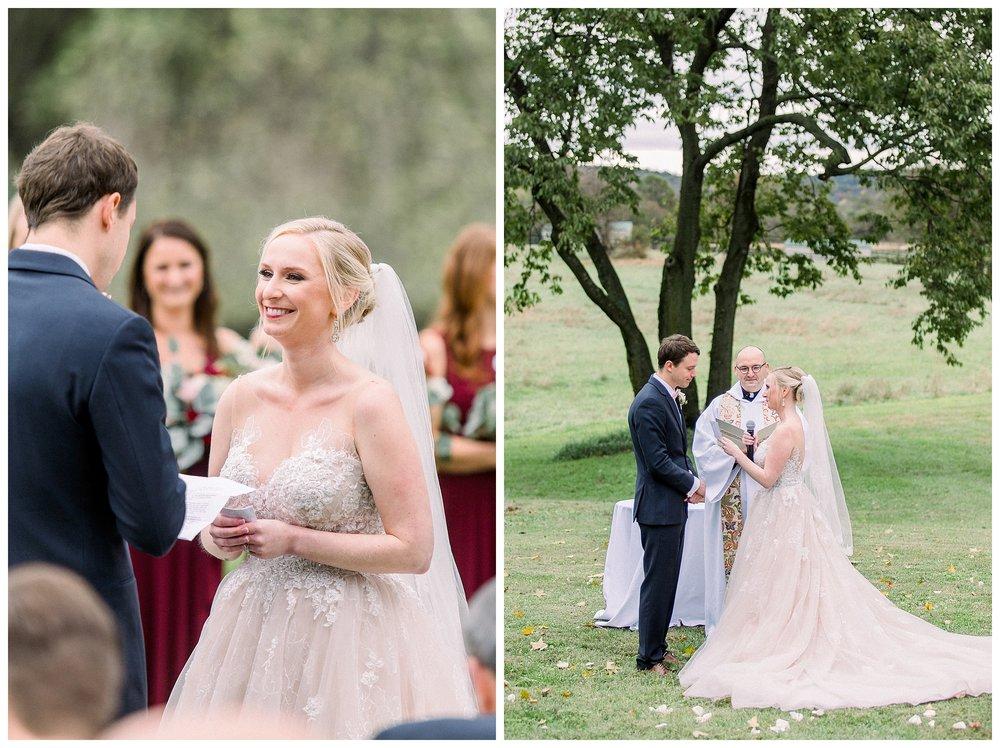 Whitehall Estate Wedding | Northern Virginia Wedding Photographer Kir Tuben_0071.jpg