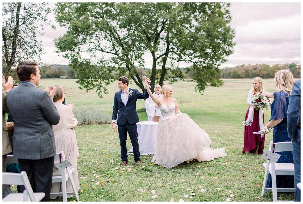 Whitehall Estate Wedding | Northern Virginia Wedding Photographer Kir Tuben_0073.jpg