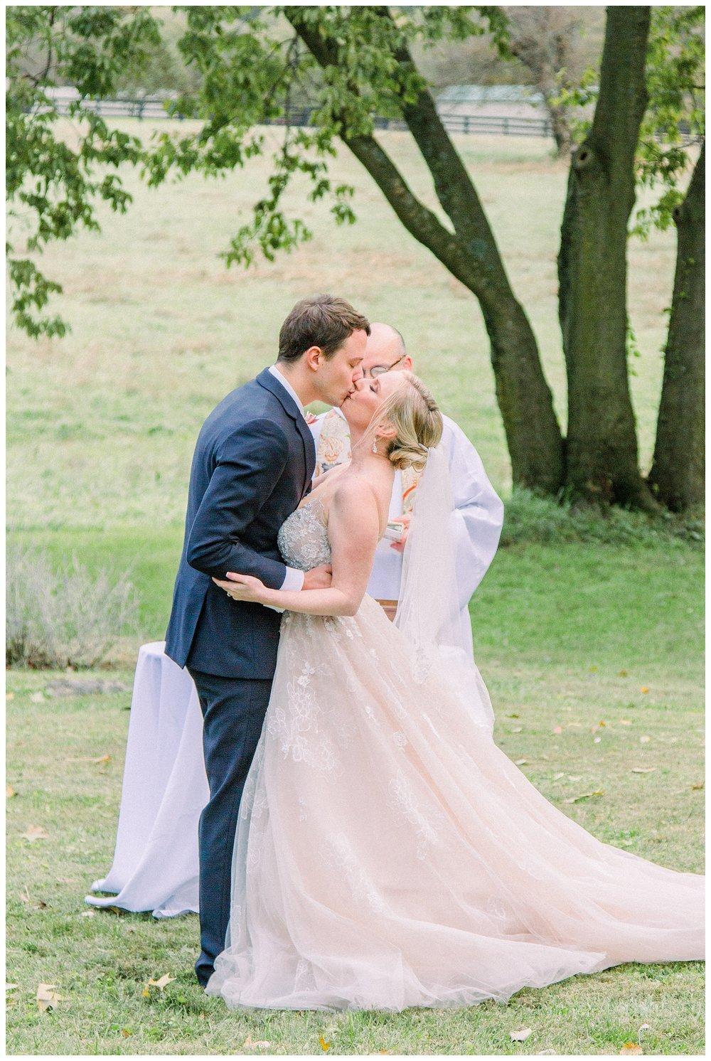 Whitehall Estate Wedding | Northern Virginia Wedding Photographer Kir Tuben_0072.jpg