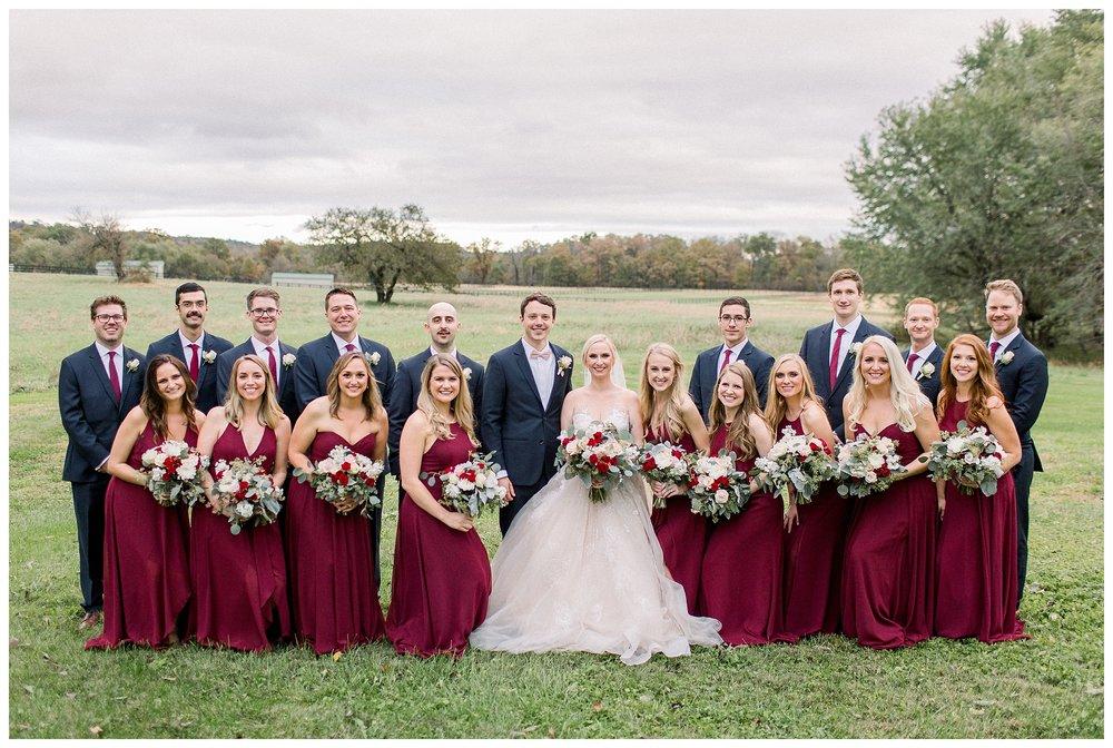 Whitehall Estate Wedding | Northern Virginia Wedding Photographer Kir Tuben_0075.jpg
