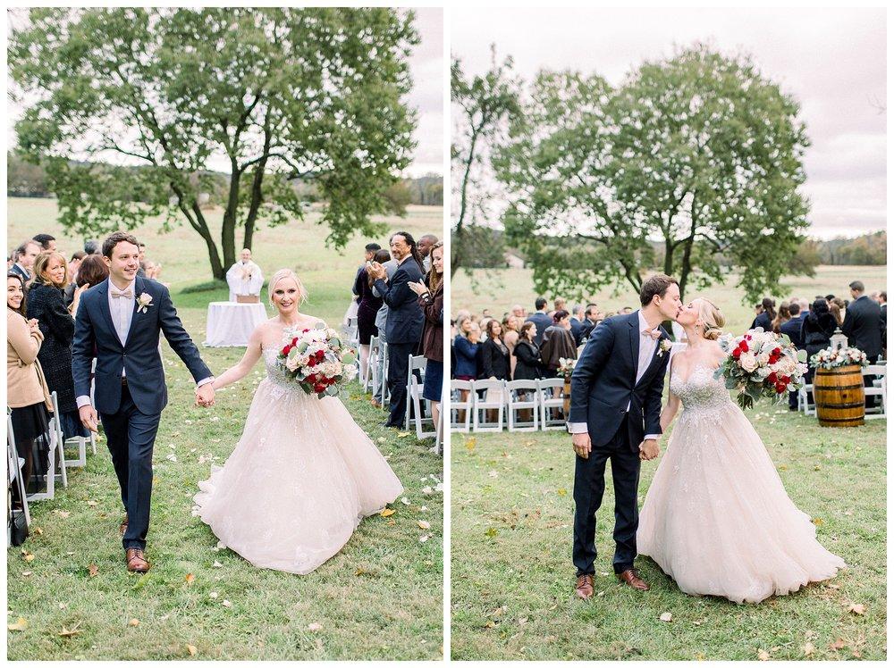 Whitehall Estate Wedding | Northern Virginia Wedding Photographer Kir Tuben_0074.jpg