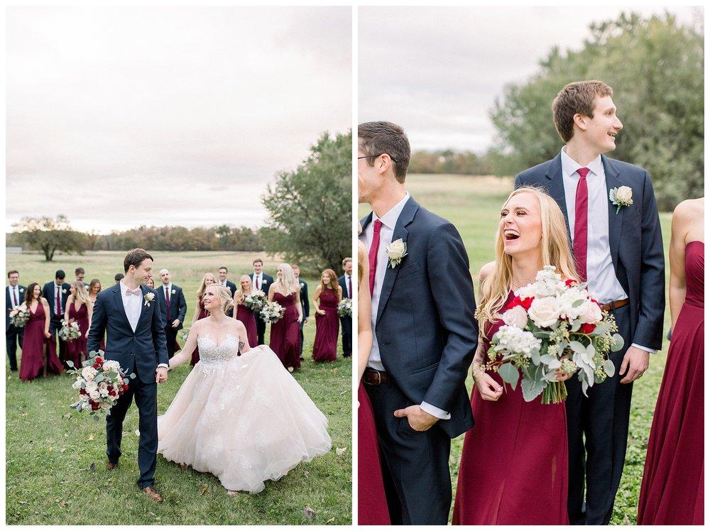 Whitehall Estate Wedding | Northern Virginia Wedding Photographer Kir Tuben_0078.jpg
