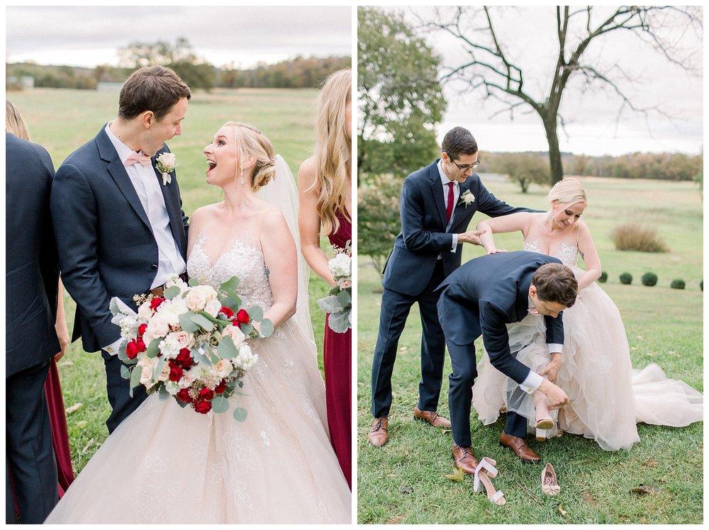 Whitehall Estate Wedding | Northern Virginia Wedding Photographer Kir Tuben_0080.jpg