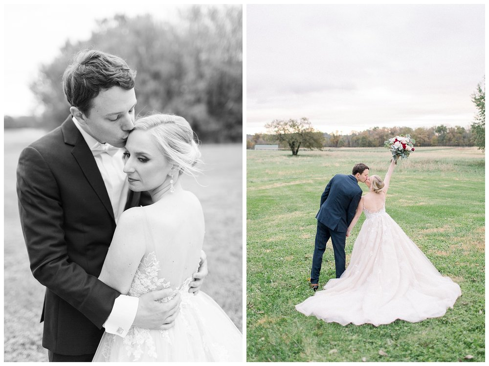 Whitehall Estate Wedding | Northern Virginia Wedding Photographer Kir Tuben_0082.jpg
