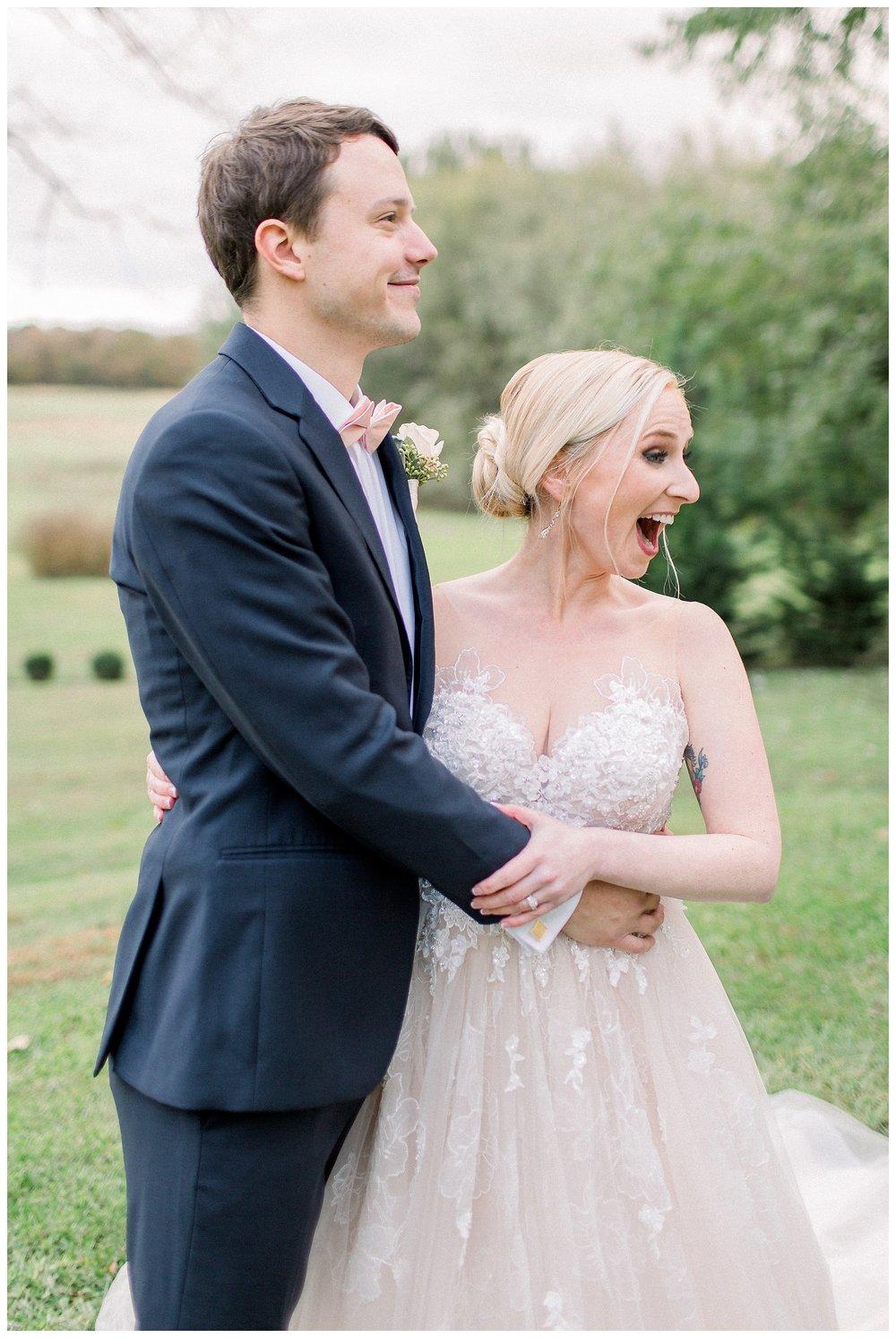Whitehall Estate Wedding | Northern Virginia Wedding Photographer Kir Tuben_0083.jpg