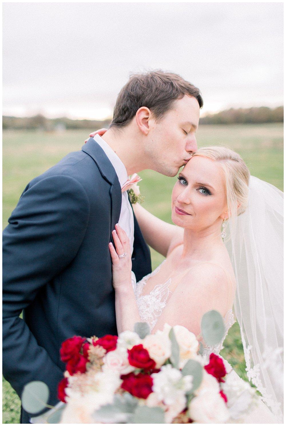 Whitehall Estate Wedding | Northern Virginia Wedding Photographer Kir Tuben_0085.jpg