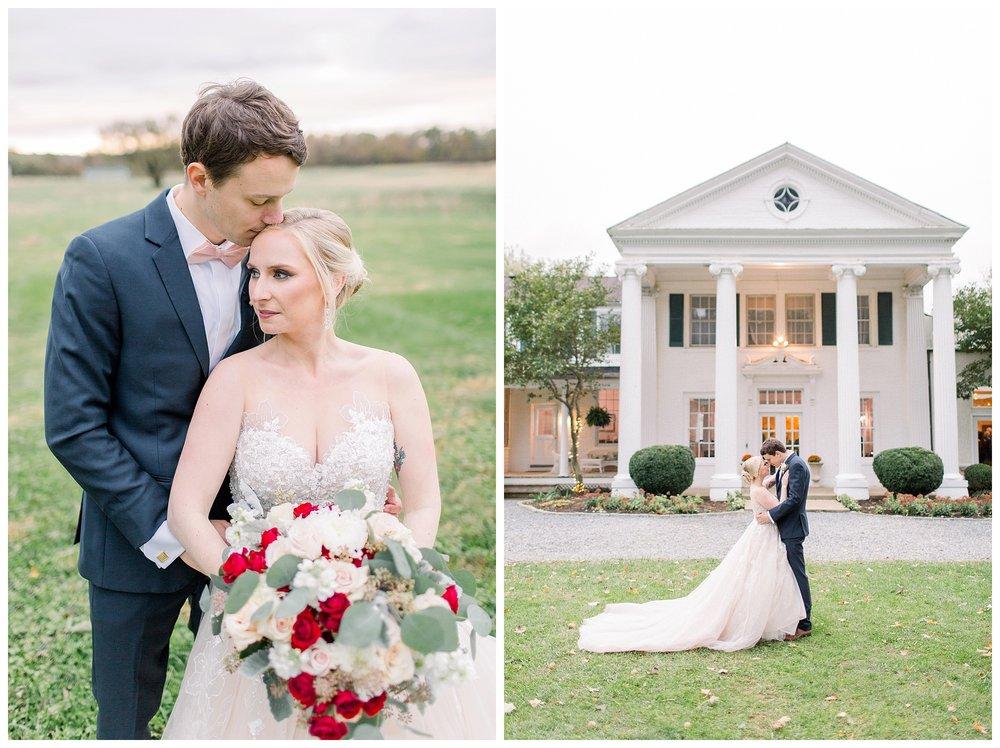 Whitehall Estate Wedding | Northern Virginia Wedding Photographer Kir Tuben_0086.jpg