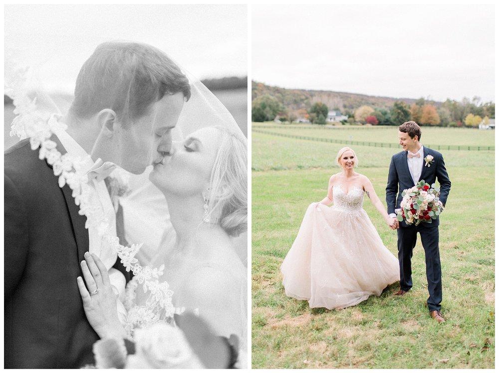 Whitehall Estate Wedding | Northern Virginia Wedding Photographer Kir Tuben_0088.jpg