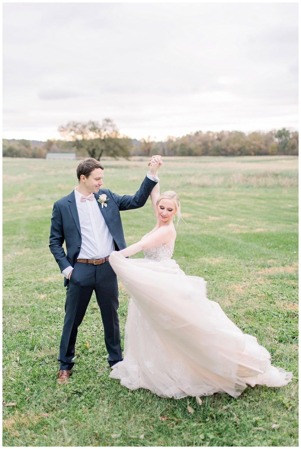 Whitehall Estate Wedding | Northern Virginia Wedding Photographer Kir Tuben_0087.jpg