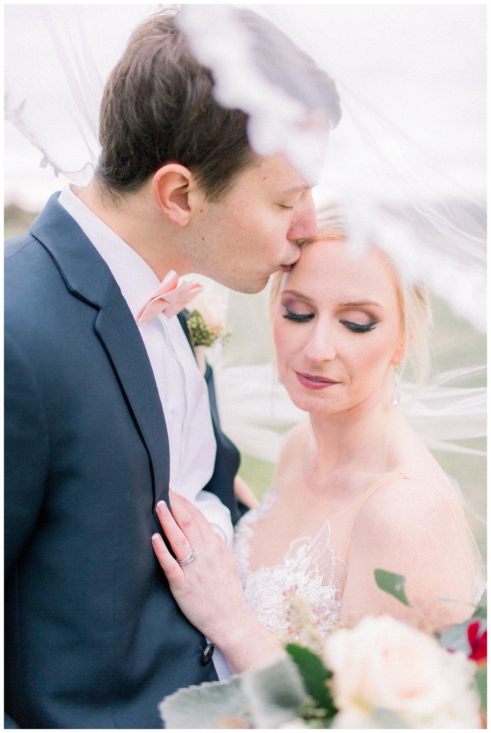 Whitehall Estate Wedding | Northern Virginia Wedding Photographer Kir Tuben_0089.jpg