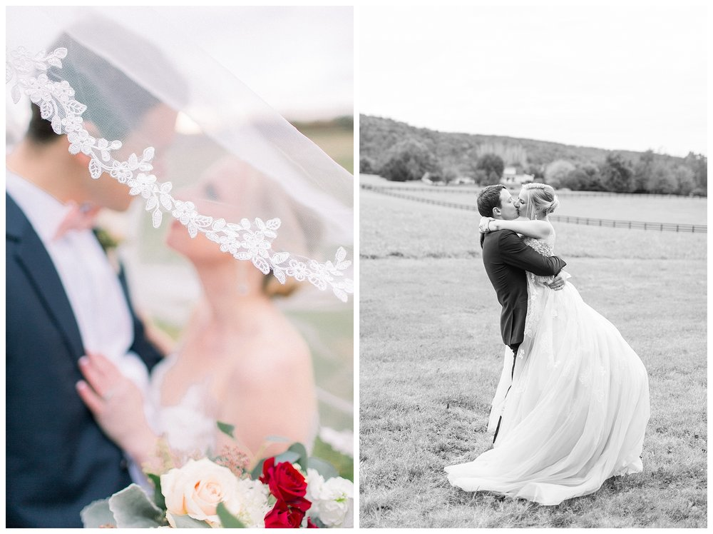 Whitehall Estate Wedding | Northern Virginia Wedding Photographer Kir Tuben_0092.jpg