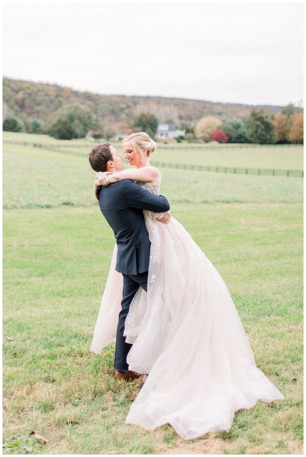 Whitehall Estate Wedding | Northern Virginia Wedding Photographer Kir Tuben_0095.jpg