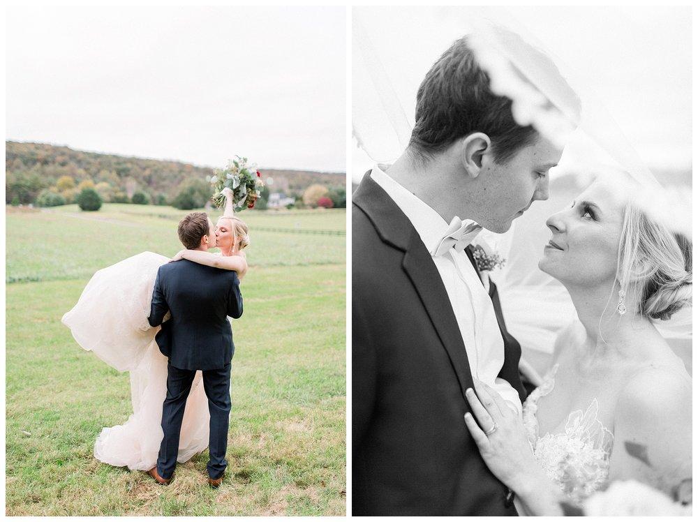 Whitehall Estate Wedding | Northern Virginia Wedding Photographer Kir Tuben_0097.jpg