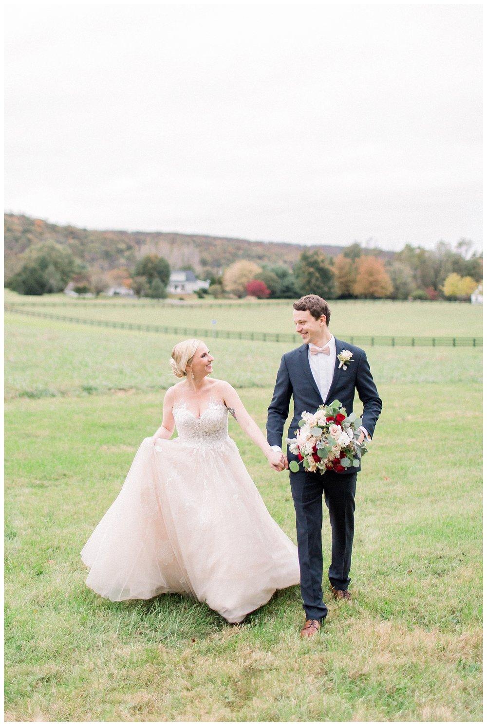 Whitehall Estate Wedding | Northern Virginia Wedding Photographer Kir Tuben_0098.jpg