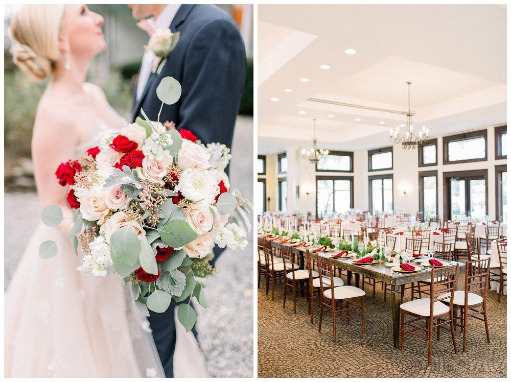 Whitehall Estate Wedding | Northern Virginia Wedding Photographer Kir Tuben_0099.jpg