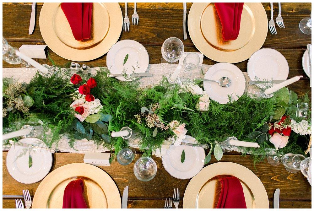 Whitehall Estate Wedding | Northern Virginia Wedding Photographer Kir Tuben_0100.jpg