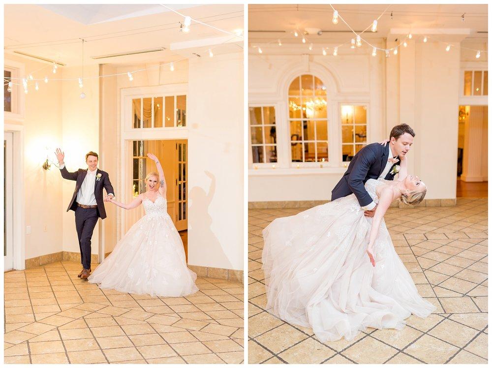 Whitehall Estate Wedding | Northern Virginia Wedding Photographer Kir Tuben_0105.jpg