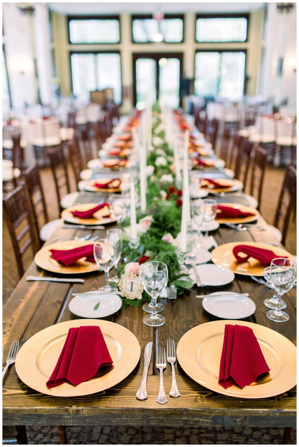 Whitehall Estate Wedding | Northern Virginia Wedding Photographer Kir Tuben_0104.jpg