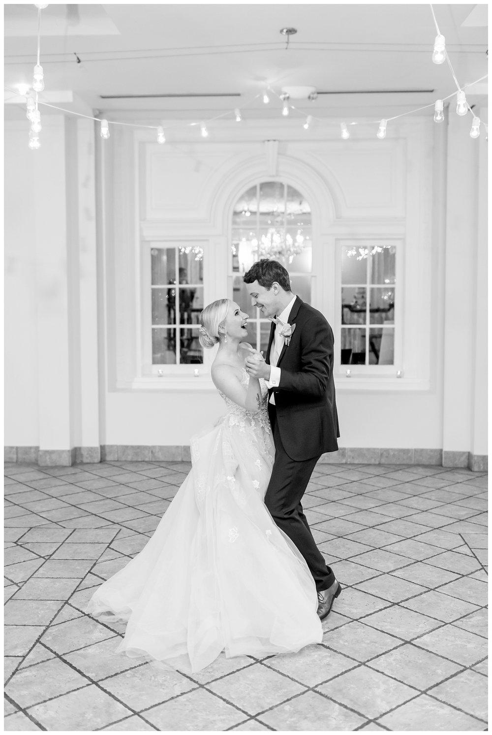 Whitehall Estate Wedding | Northern Virginia Wedding Photographer Kir Tuben_0106.jpg