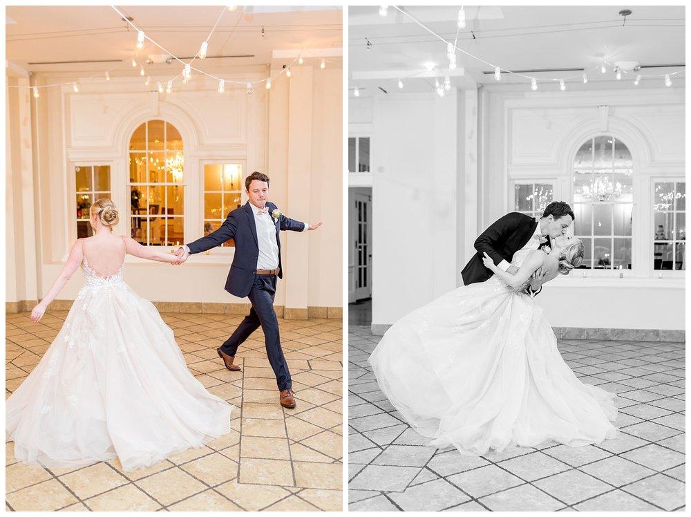 Whitehall Estate Wedding | Northern Virginia Wedding Photographer Kir Tuben_0107.jpg