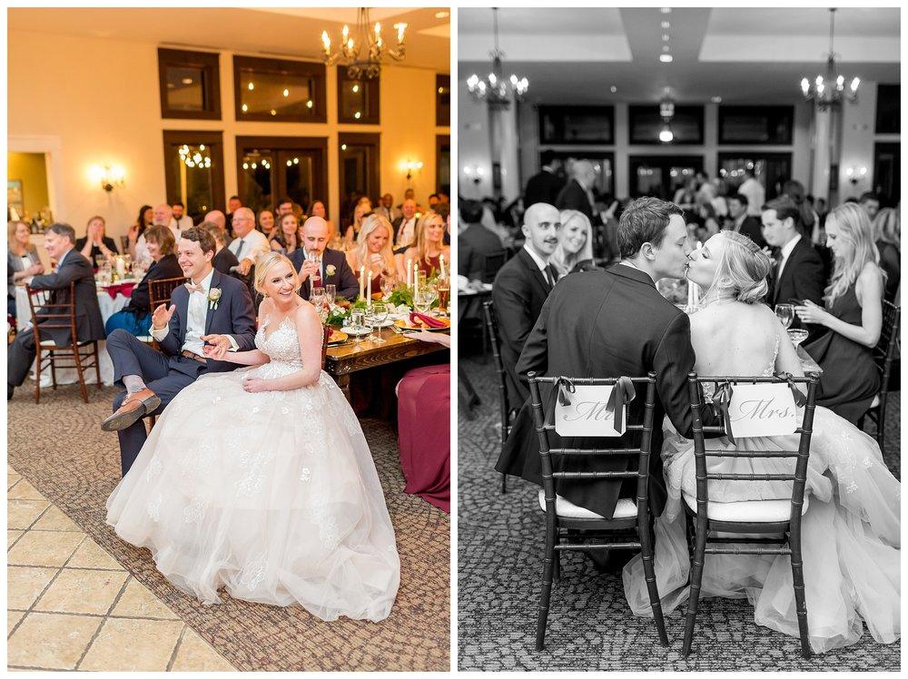 Whitehall Estate Wedding | Northern Virginia Wedding Photographer Kir Tuben_0109.jpg