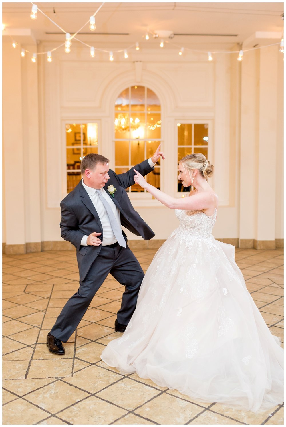 Whitehall Estate Wedding | Northern Virginia Wedding Photographer Kir Tuben_0108.jpg