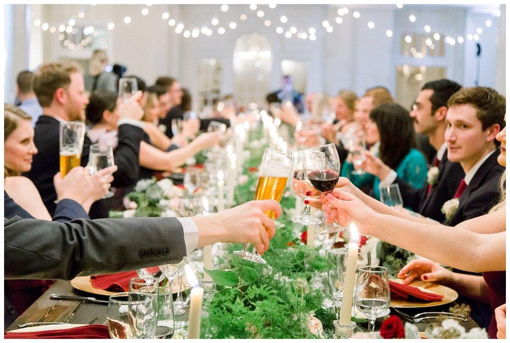 Whitehall Estate Wedding | Northern Virginia Wedding Photographer Kir Tuben_0110.jpg