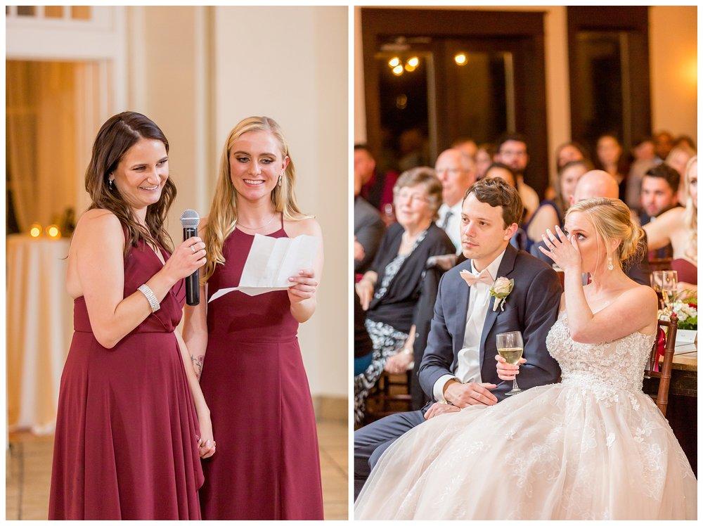 Whitehall Estate Wedding | Northern Virginia Wedding Photographer Kir Tuben_0111.jpg