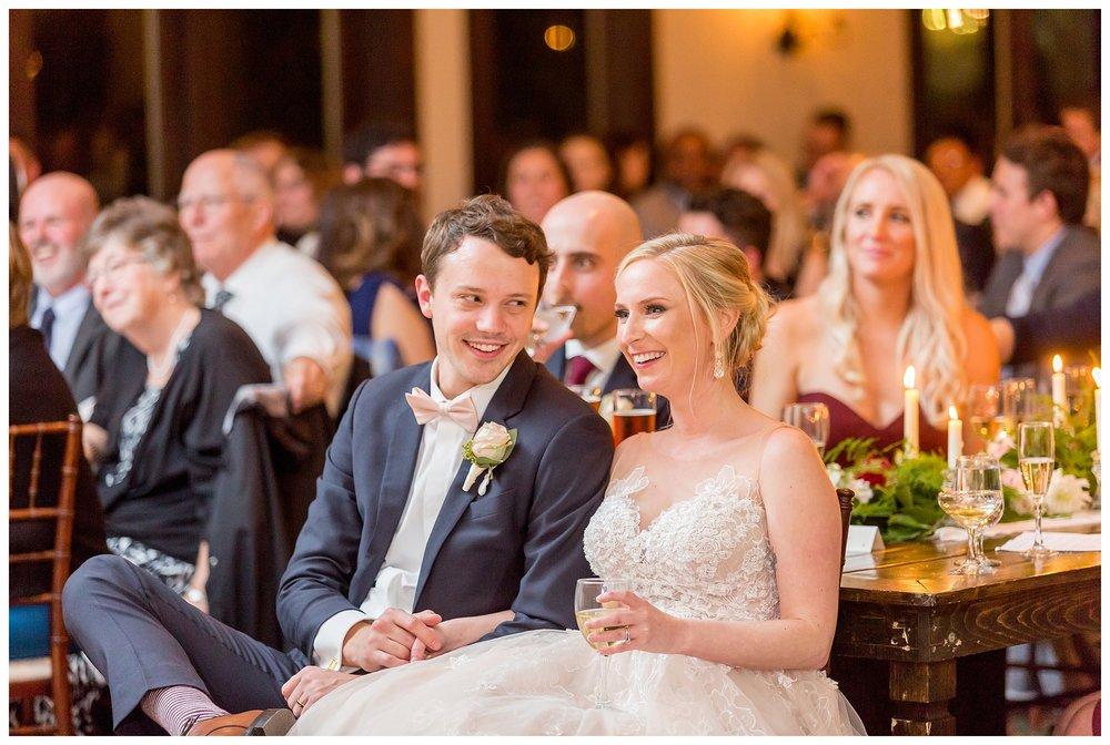 Whitehall Estate Wedding | Northern Virginia Wedding Photographer Kir Tuben_0112.jpg