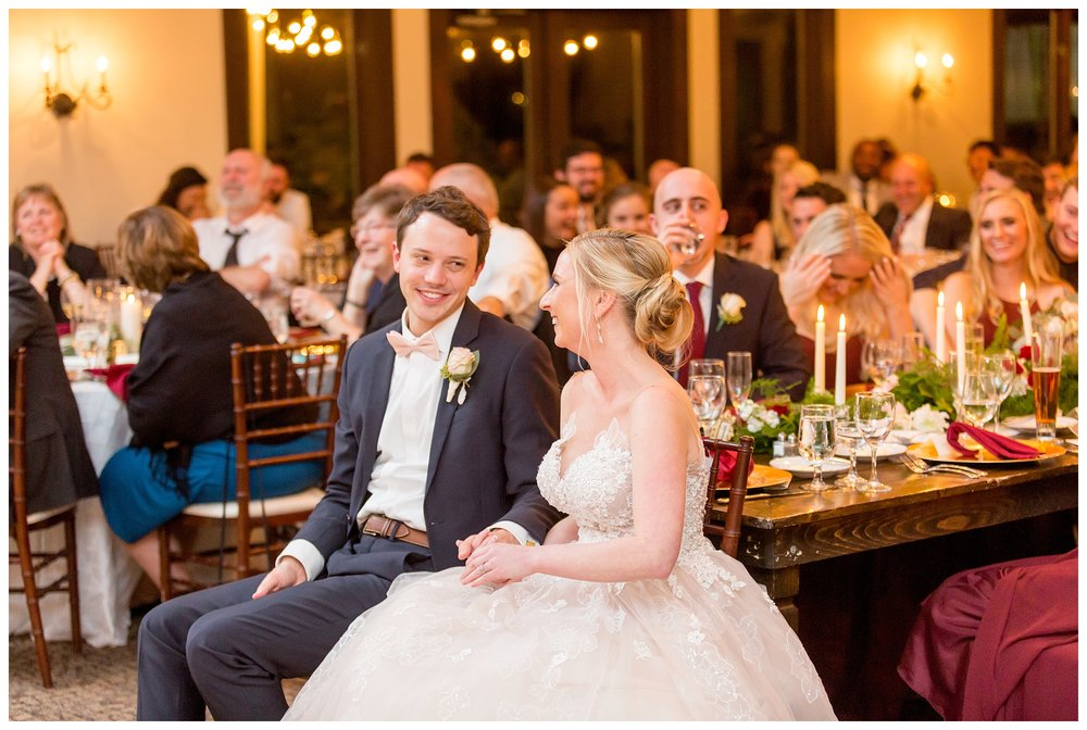 Whitehall Estate Wedding | Northern Virginia Wedding Photographer Kir Tuben_0114.jpg