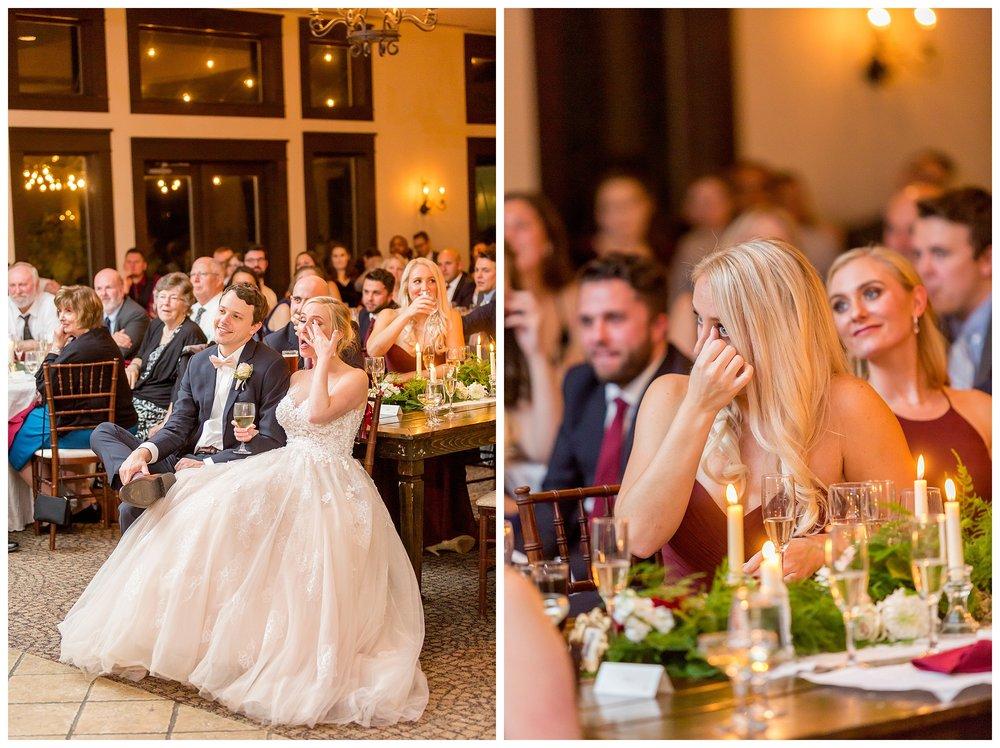 Whitehall Estate Wedding | Northern Virginia Wedding Photographer Kir Tuben_0115.jpg