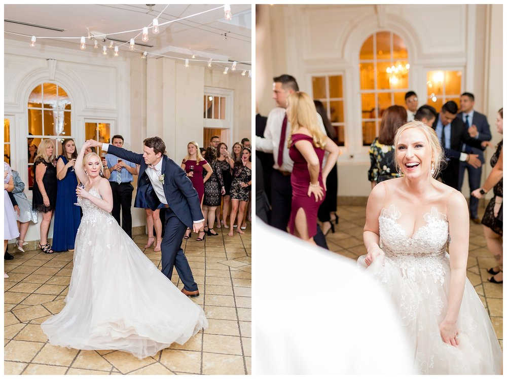 Whitehall Estate Wedding | Northern Virginia Wedding Photographer Kir Tuben_0117.jpg