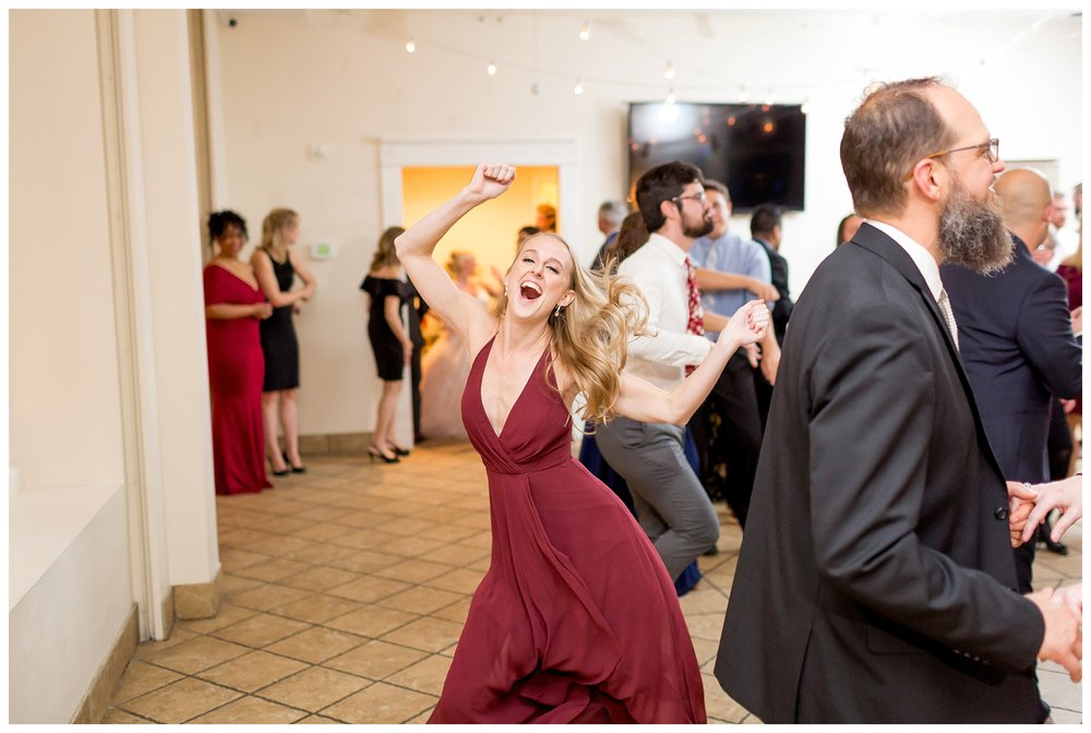 Whitehall Estate Wedding | Northern Virginia Wedding Photographer Kir Tuben_0118.jpg