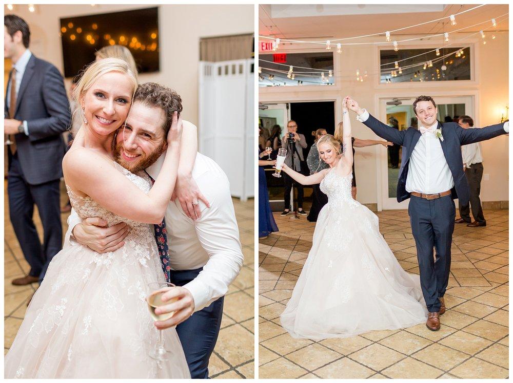Whitehall Estate Wedding | Northern Virginia Wedding Photographer Kir Tuben_0119.jpg