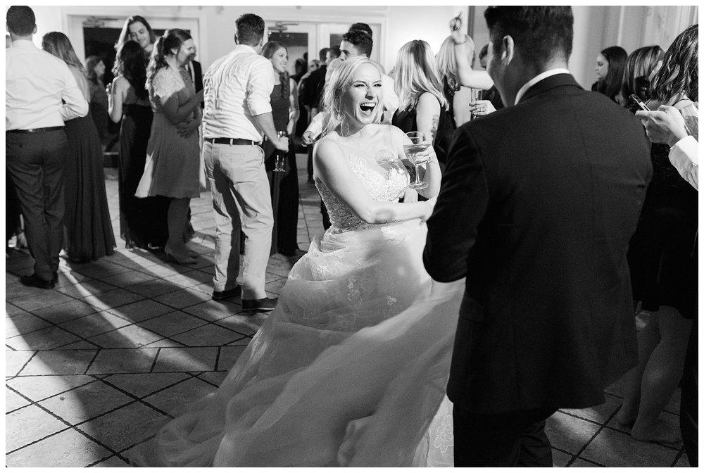 Whitehall Estate Wedding | Northern Virginia Wedding Photographer Kir Tuben_0120.jpg