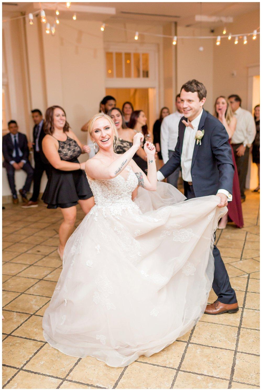 Whitehall Estate Wedding | Northern Virginia Wedding Photographer Kir Tuben_0122.jpg