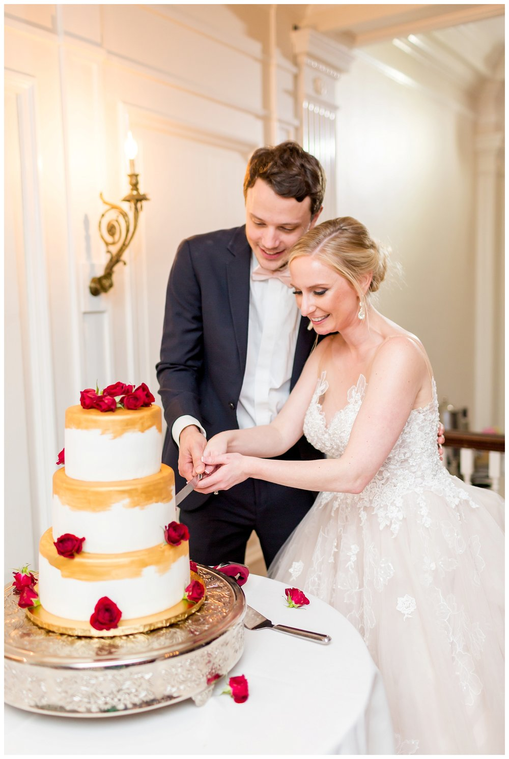 Whitehall Estate Wedding | Northern Virginia Wedding Photographer Kir Tuben_0123.jpg