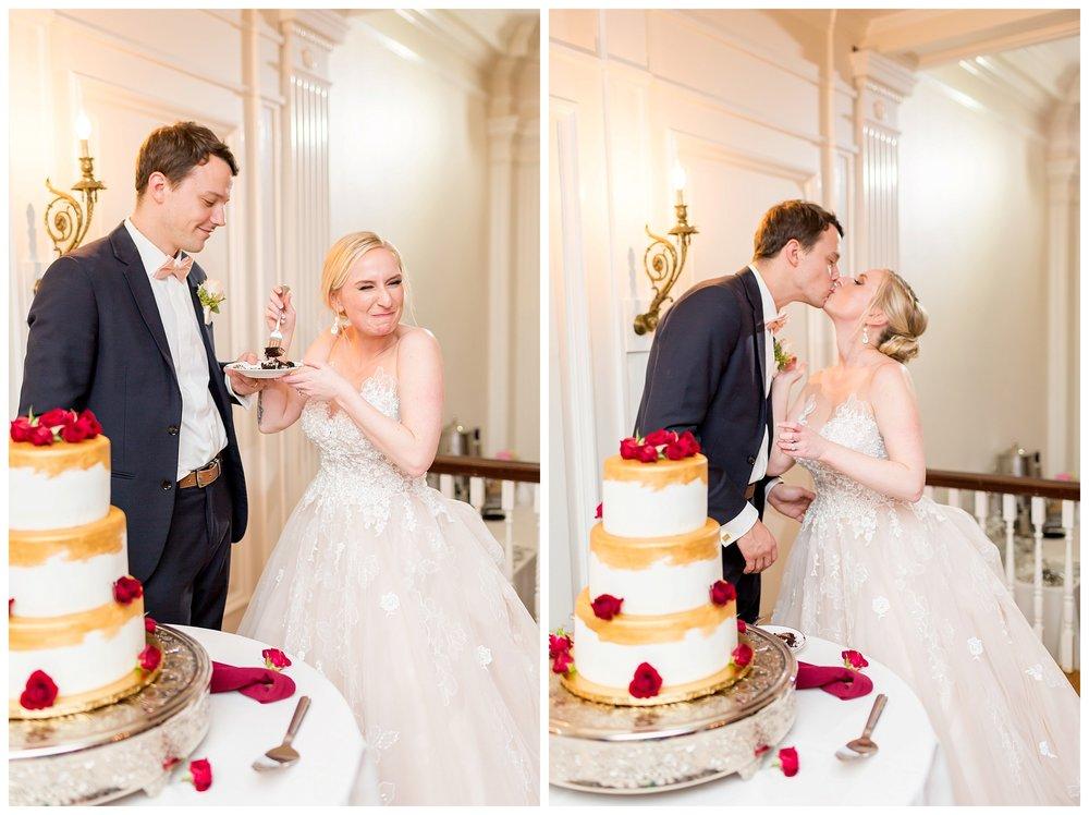 Whitehall Estate Wedding | Northern Virginia Wedding Photographer Kir Tuben_0124.jpg