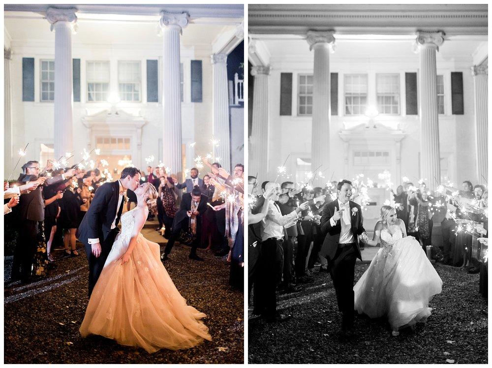 Whitehall Estate Wedding | Northern Virginia Wedding Photographer Kir Tuben_0126.jpg