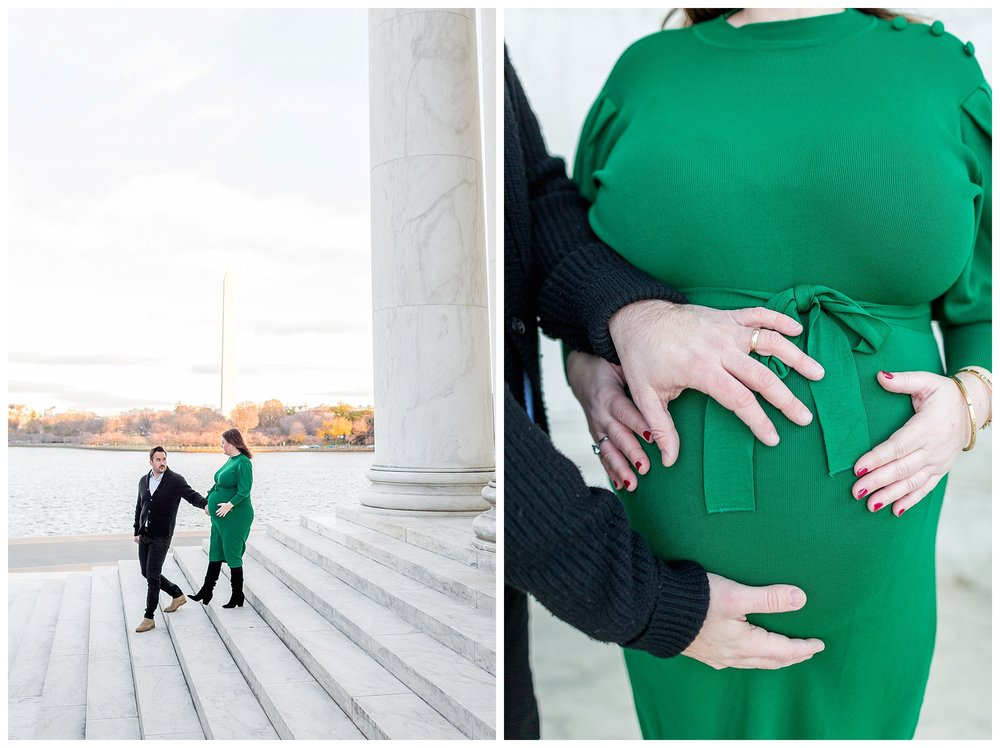 Washington DC Maternity Photos_0006.jpg
