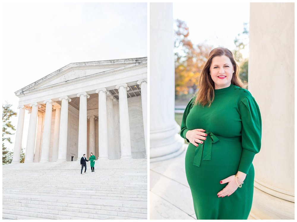 Washington DC Maternity Photos_0008.jpg