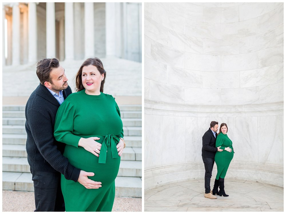 Washington DC Maternity Photos_0010.jpg