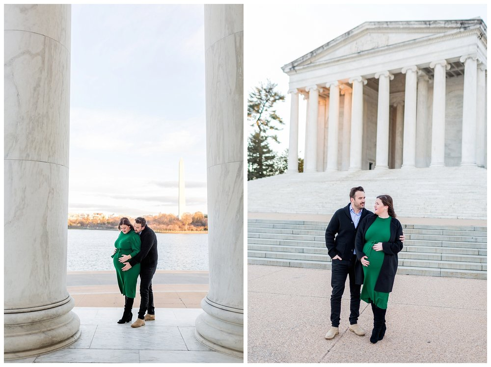 Washington DC Maternity Photos_0014.jpg