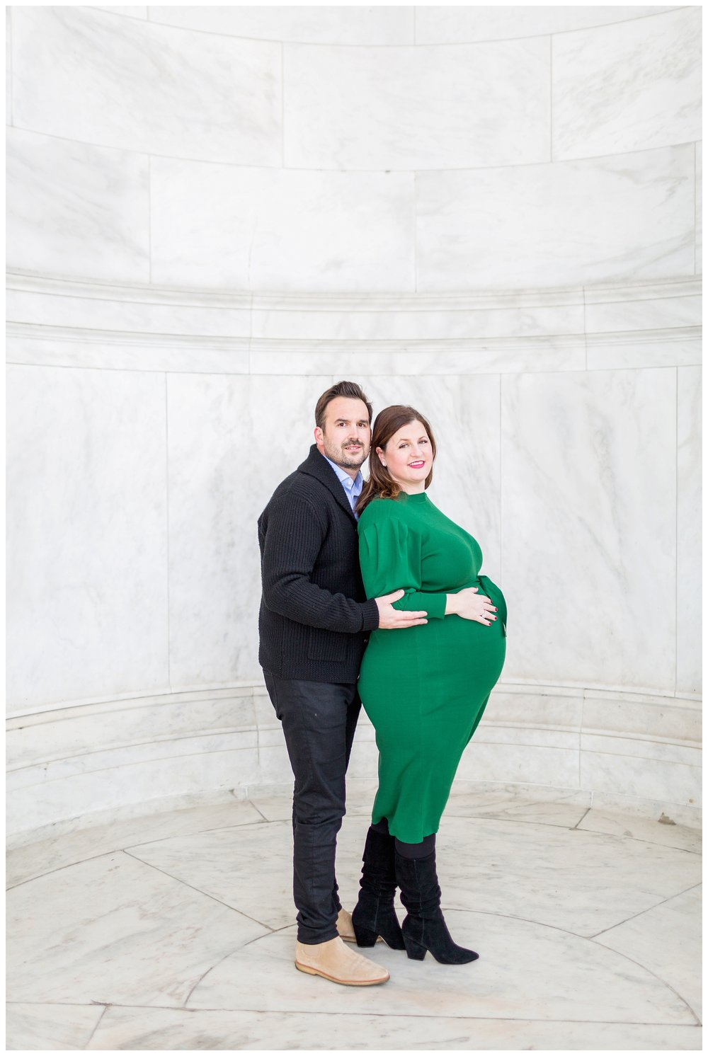 Washington DC Maternity Photos_0015.jpg