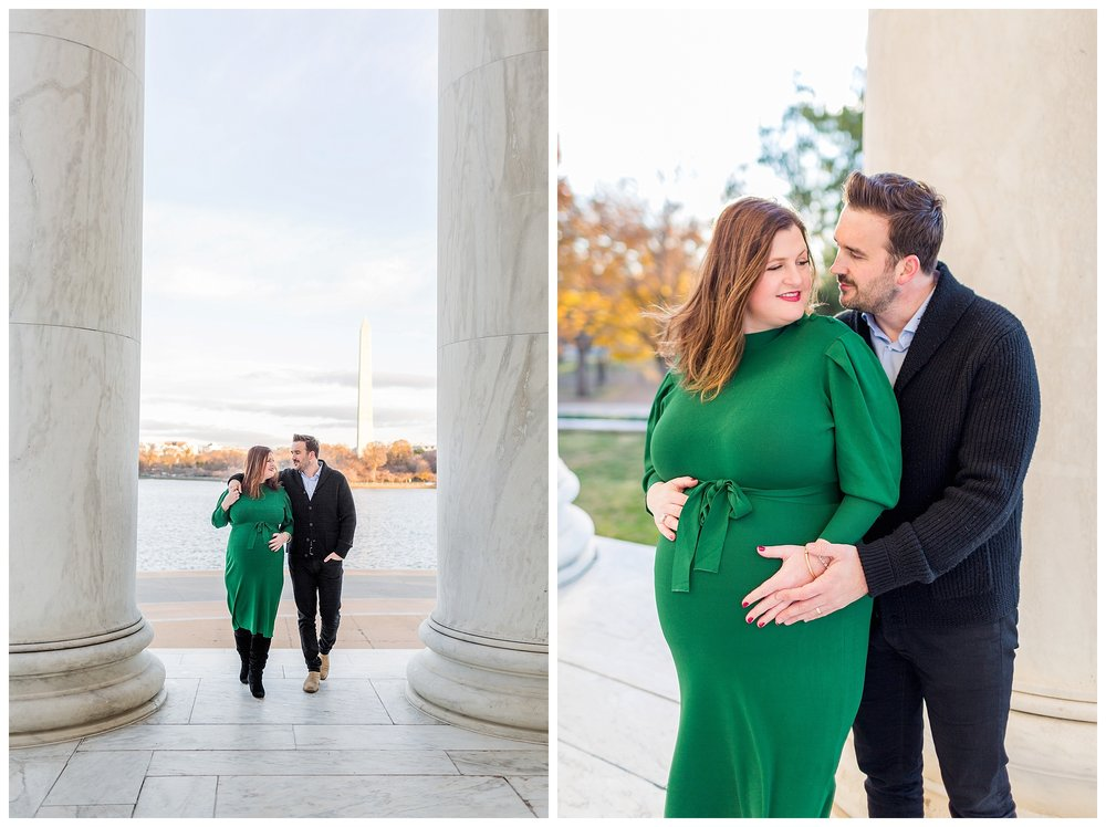 Washington DC Maternity Photos_0018.jpg